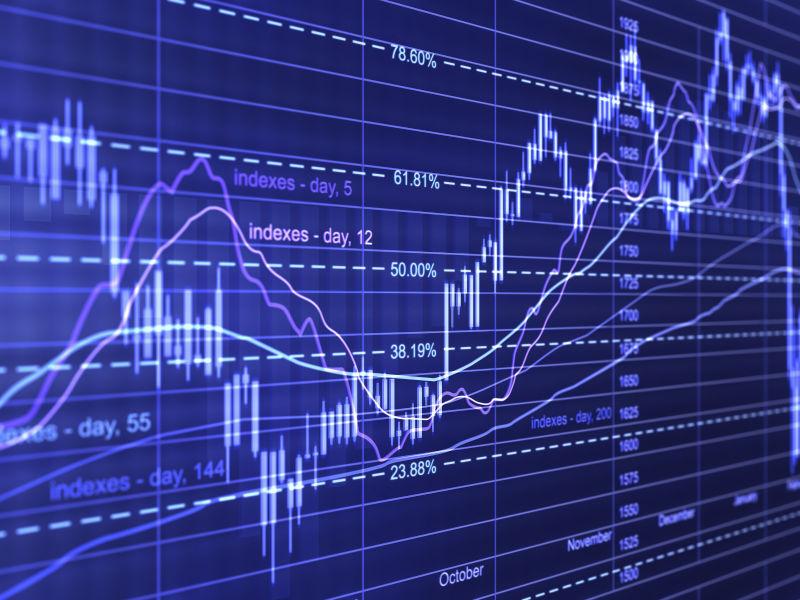 Тактика игры на форекс торговые сигналы форекс биржа трейде